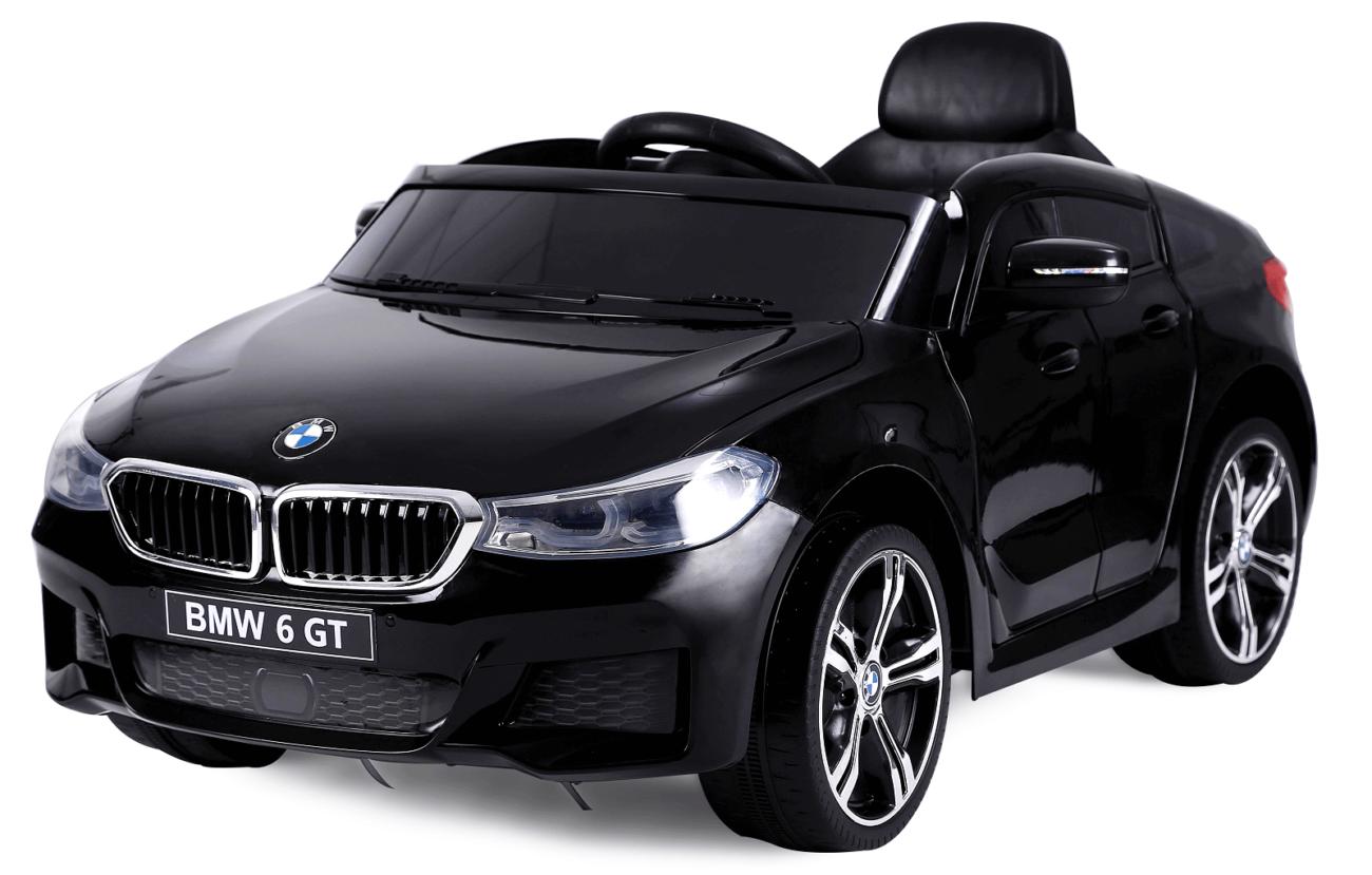 BMW Kinder-Elektro-Auto Atlas-Motorsport.de 3
