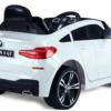 BMW Kinder-Elektro-Auto Atlas-Motorsport.de 4