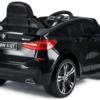 BMW Kinder-Elektro-Auto Atlas-Motorsport.de 6