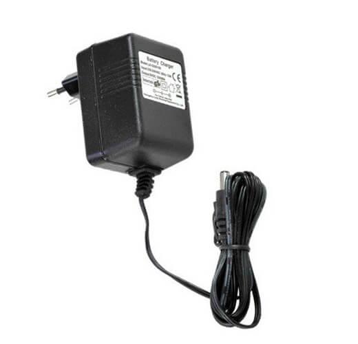 Ladekabel-6V-kinder-motorrad-elektro