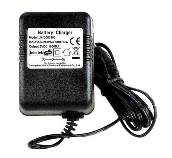6V-Netzteil-kindermotorrad-elektrisch