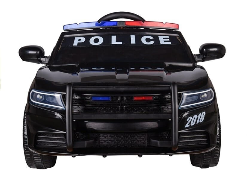 Ln-35_Polizeiauto 155 Premium_bild schwaz 1