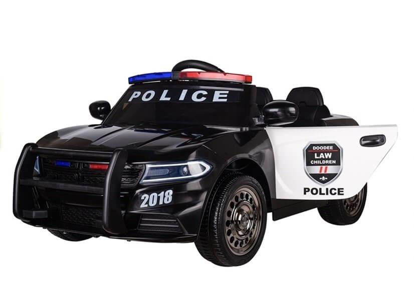 Ln-35_Polizeiauto 155 Premium_bild schwaz 2