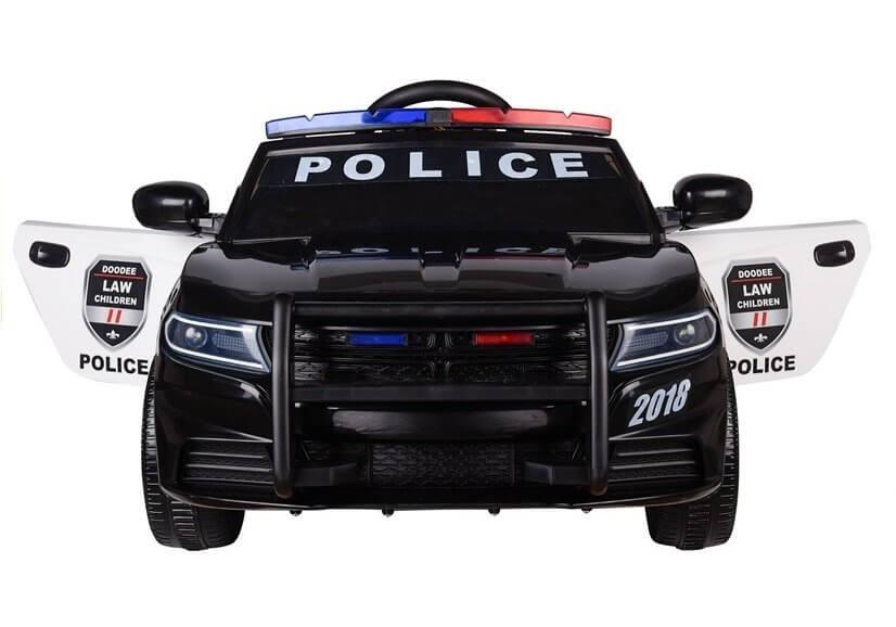 Ln-35_Polizeiauto 155 Premium_bild schwaz 3