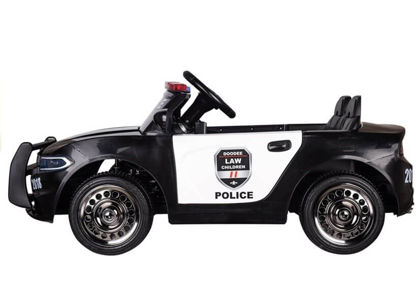 Ln-35_Polizeiauto 155 Premium_bild schwaz 5