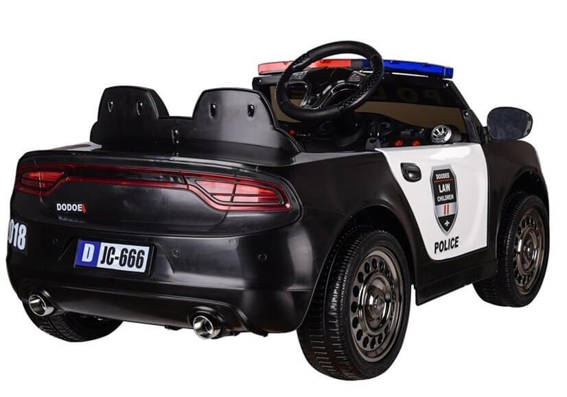 Ln-35_Polizeiauto 155 Premium_bild schwaz 6