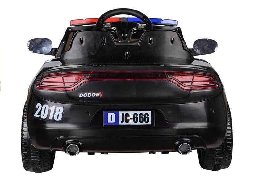 Ln-35_Polizeiauto 155 Premium_bild schwaz 7