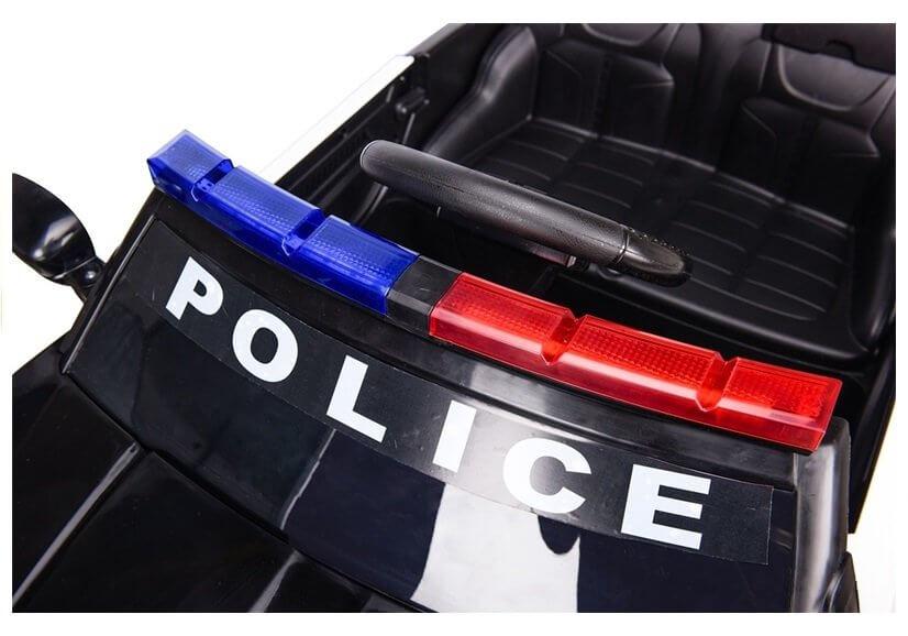 Ln-35_Polizeiauto 155 Premium_bild schwaz 8