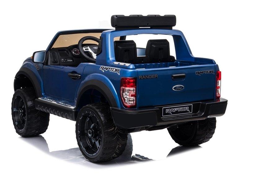eng_pl_Ford-Raptor-Electric-Ride-On-Car-DK-F150R-Blue-Painte (1)