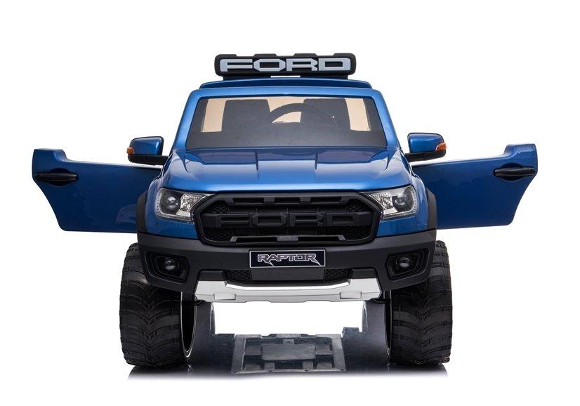eng_pl_Ford-Raptor-Electric-Ride-On-Car-DK-F150R-Blue-Painte (2)