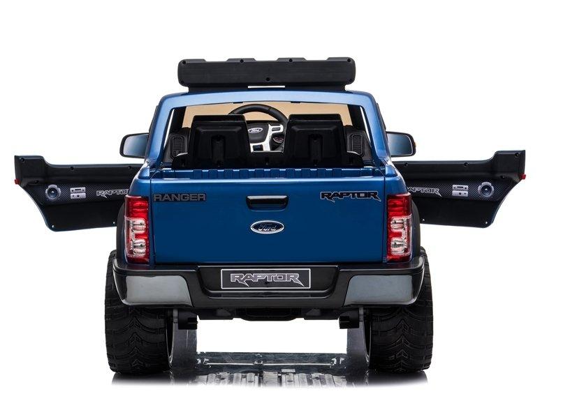 eng_pl_Ford-Raptor-Electric-Ride-On-Car-DK-F150R-Blue-Painte (3)