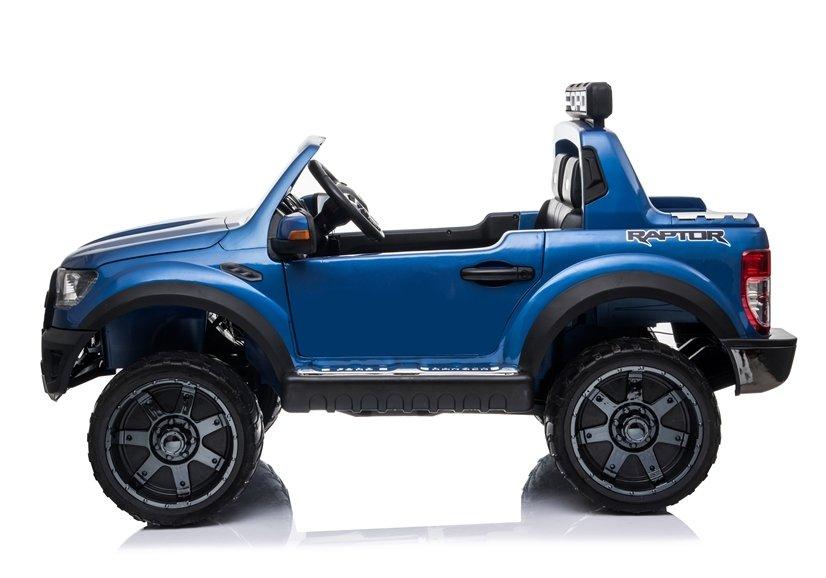eng_pl_Ford-Raptor-Electric-Ride-On-Car-DK-F150R-Blue-Painte (4)