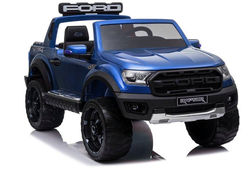 eng_pl_Ford-Raptor-Electric-Ride-On-Car-DK-F150R-Blue-Painte (5)