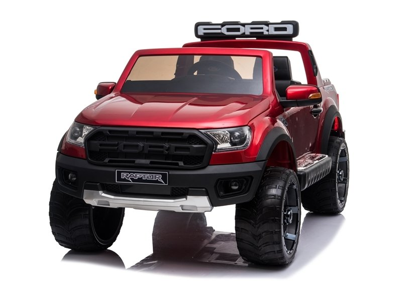 pol_pl_Auto-na-Akumulator-Ford-Ranger-Raptor-DK-F150R-Czerwon (1)
