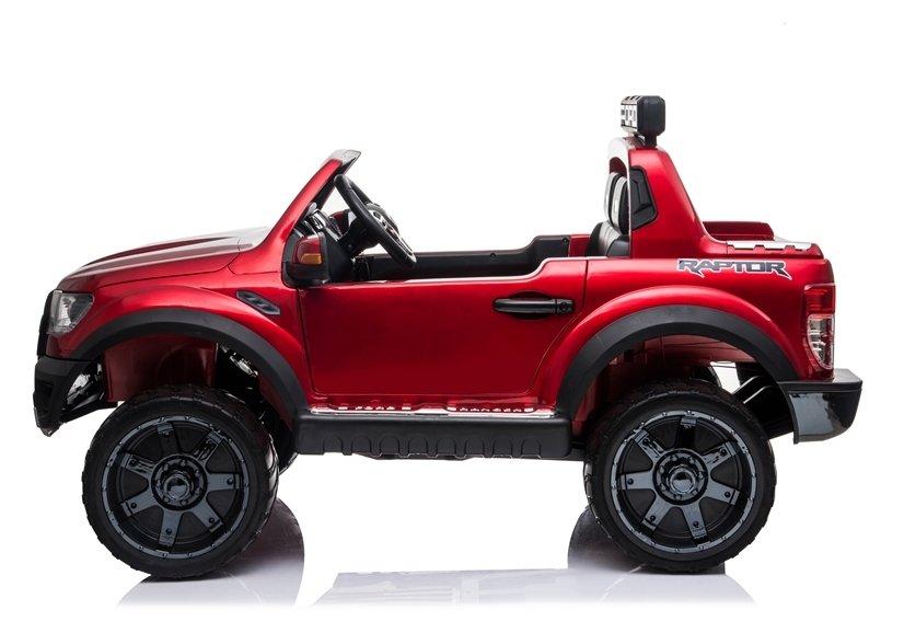 pol_pl_Auto-na-Akumulator-Ford-Ranger-Raptor-DK-F150R-Czerwon (2)