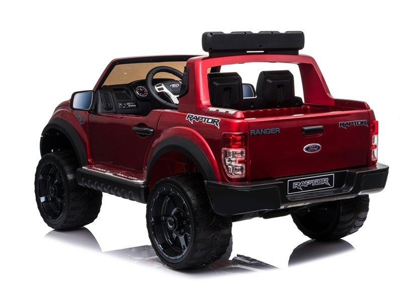 pol_pl_Auto-na-Akumulator-Ford-Ranger-Raptor-DK-F150R-Czerwon (3)