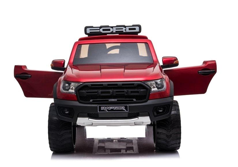pol_pl_Auto-na-Akumulator-Ford-Ranger-Raptor-DK-F150R-Czerwon (4)