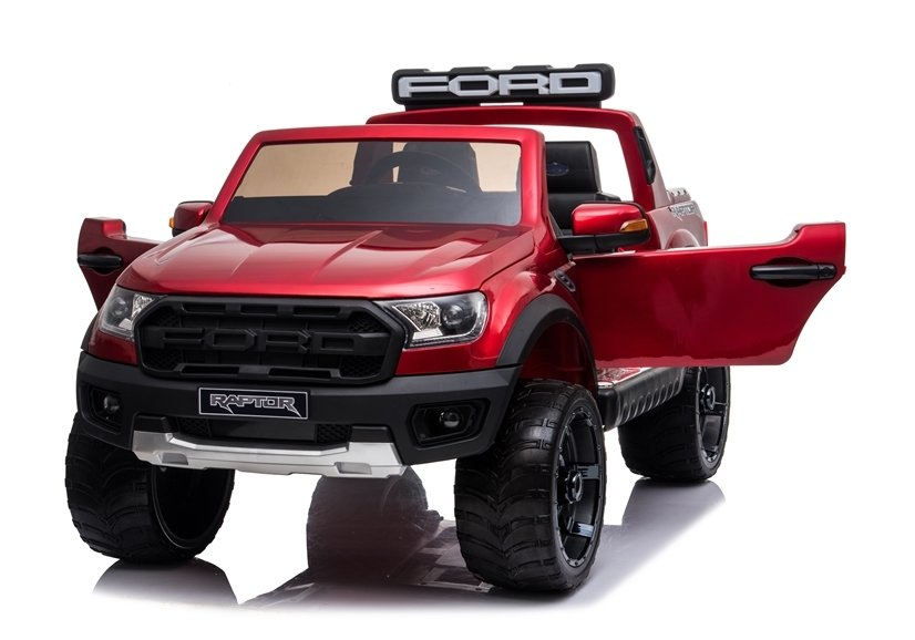 pol_pl_Auto-na-Akumulator-Ford-Ranger-Raptor-DK-F150R-Czerwon (5)