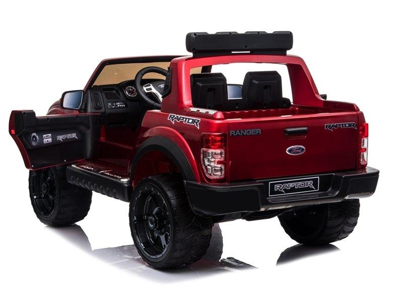 pol_pl_Auto-na-Akumulator-Ford-Ranger-Raptor-DK-F150R-Czerwon (6)