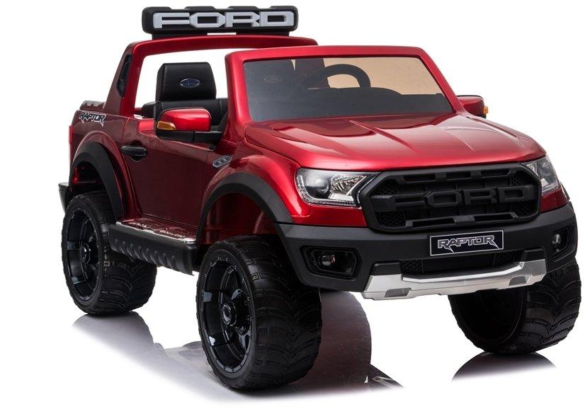 pol_pl_Auto-na-Akumulator-Ford-Ranger-Raptor-DK-F150R-Czerwon (7)