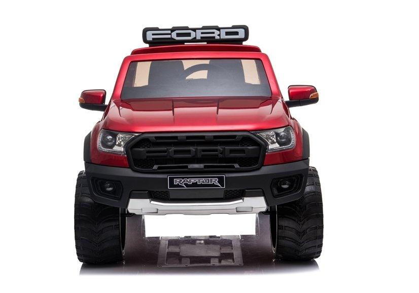 pol_pl_Auto-na-Akumulator-Ford-Ranger-Raptor-DK-F150R-Czerwony-La