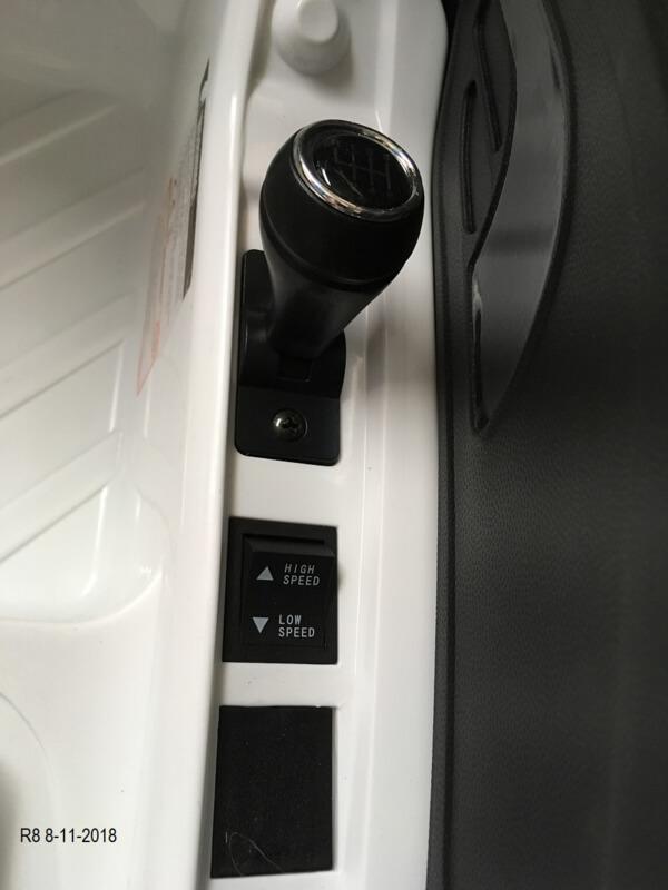 Elektroauto Kinder Audi R8 weiss (10)