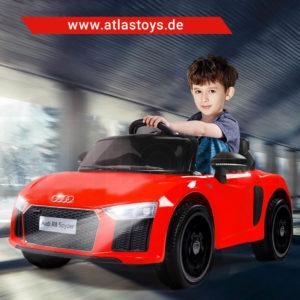Kinderauto kaufen Elektroauto Kinder