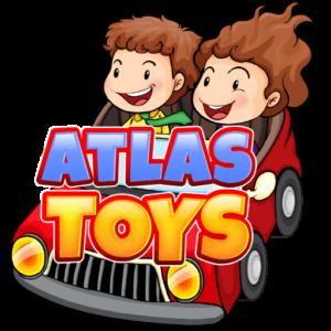 Atlas Toys