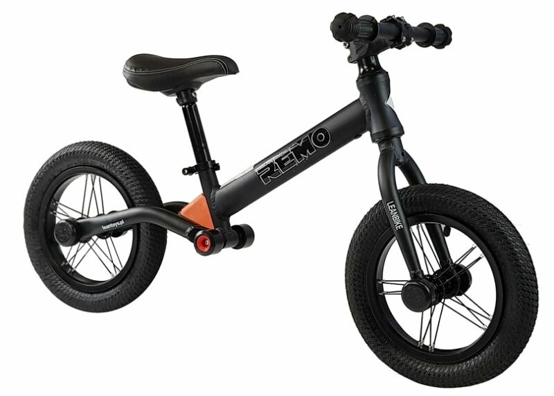 Laufrad für große Kinder